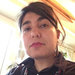 Giselle Castaño