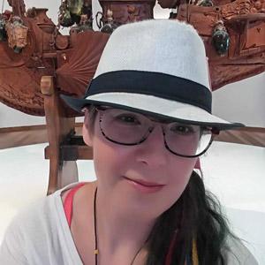 Irina-Tudor